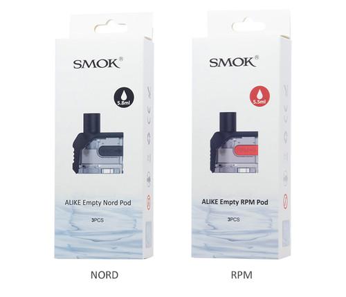 Smok-Alike-Pods-All-Options