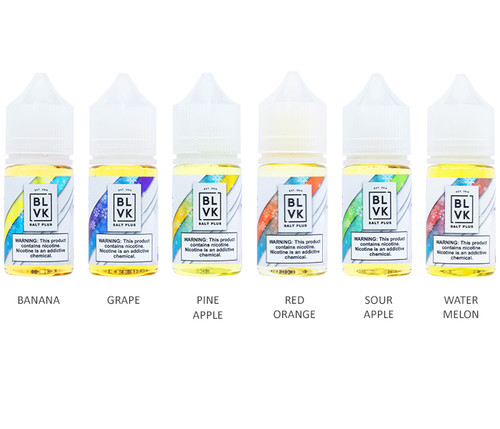 BLVK-Unicorn-Salt-Plus-Series-30mL-Bottle-All-Colors