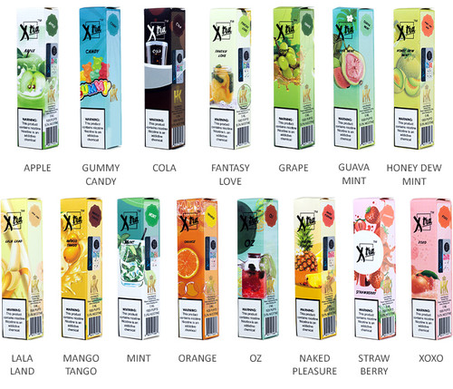 XTRA-Disposable-5%-All-Colors