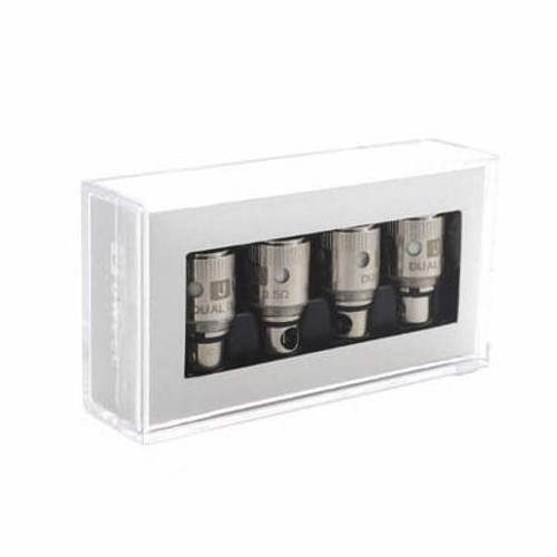 Uwell Crown Coils (4-Pack)