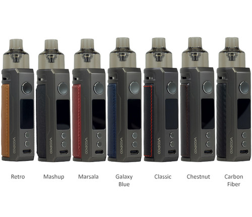 Voopoo-Drag-S-Pod-System-Kit-60w-Front-All-Colors