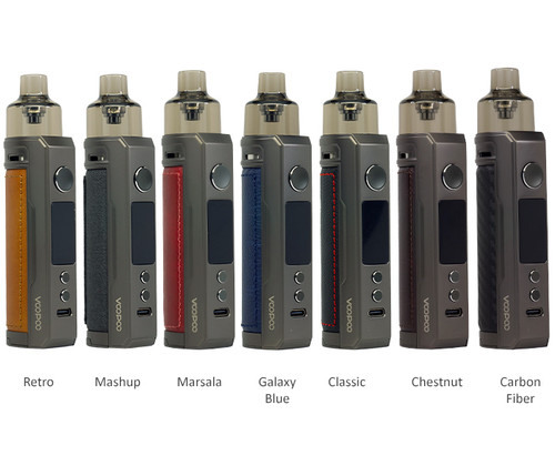 Voopoo-Drag-X-Pod-System-Kit-80w-All-Colors