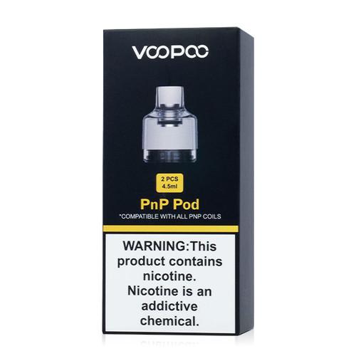 Voopoo-Pnp-Pods-Box