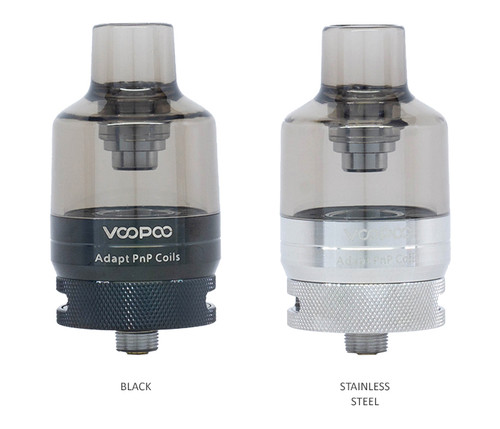 Voopoo-Pnp-Pod-Tank-All-Colors