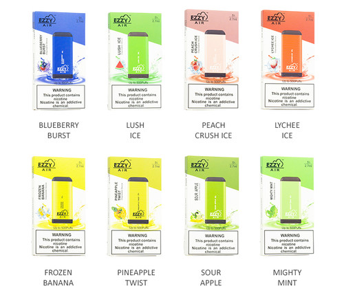 Ezzy-Air-Disposable-5%-All-Colors