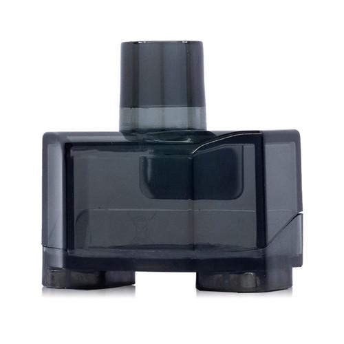 Smok-Rpm-160-Replacement-Pod