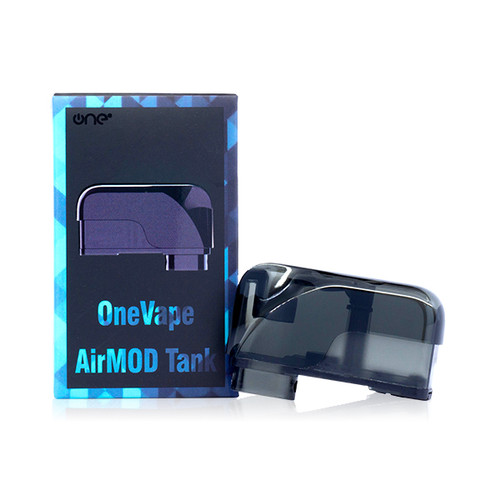 Onevape-Airmod-60-Replacement-Pod-Box