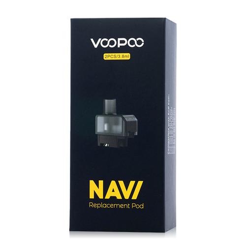 Voopoo-Navi-Pods-Box