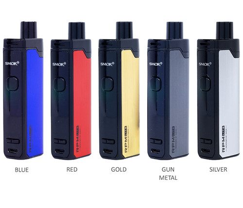 Smok-Rpm-Lite-Pod-System-Kit-40w-All-Colors