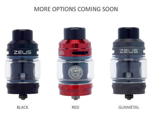 Geekvape-Zeus-Sub-Ohm-Tank-All-Colors