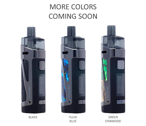Smok-Scar-P3-Kit-80w-All-Colors