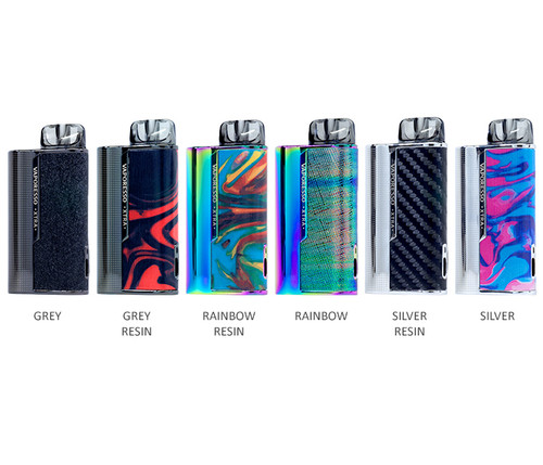 Vaporesso-Xtra-Pod-System-Kit-16w-All-Colors