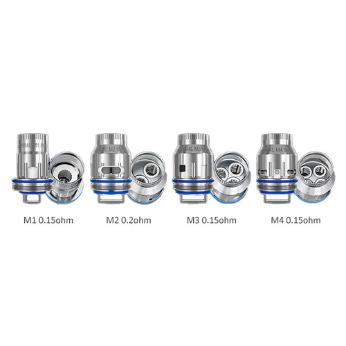 Freemax-904L-M-Mesh-Coil-3-Pack