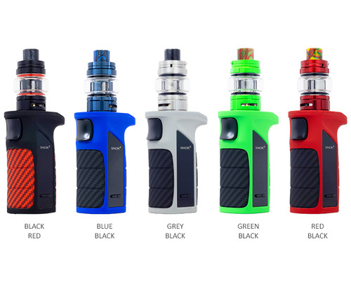 Smok-Mag-P3-Mini-Kit-100w-All-Colors