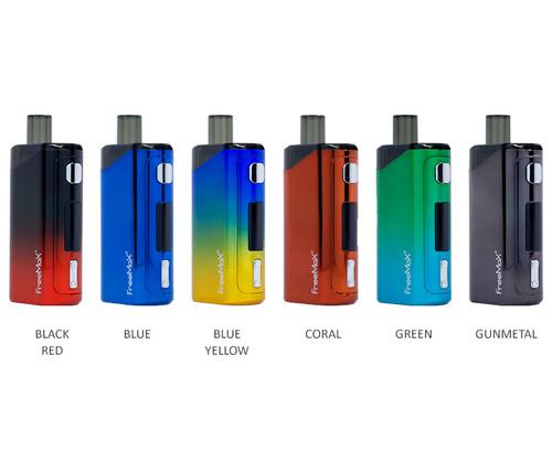 Freemax-Autopod50-Pod-System-Kit-50w-All-Colors