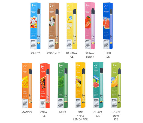 Fuze-Mini-Disposable-5%-All-Flavors