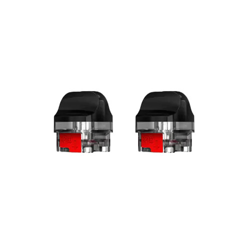 SMOK RPM 2 Replacement Pods | 3-Pack