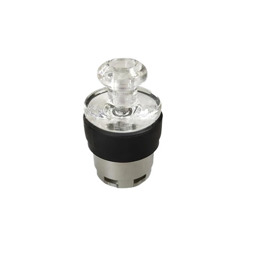 Steam-Engine-Dabcool-W2-Atomizer-Kit