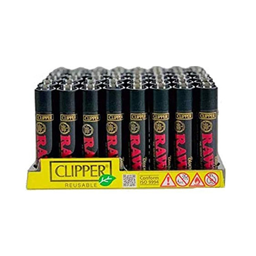 Clipper-Refillable-Lighters-48-Pack