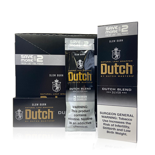 Dutch-Masters-Blend-Silver-Slow-Burn-120-Pack