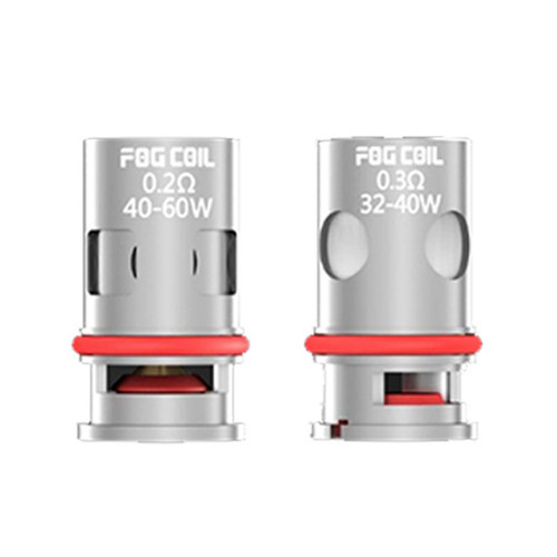 Sigelei-Fog-Coils-5-Pack