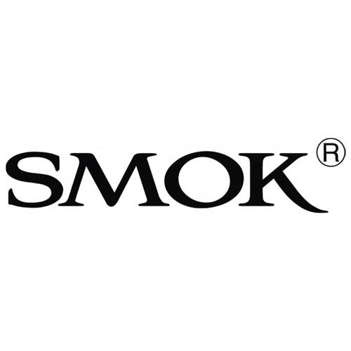 SMOK Swii Mesh Pods | 3-Pack