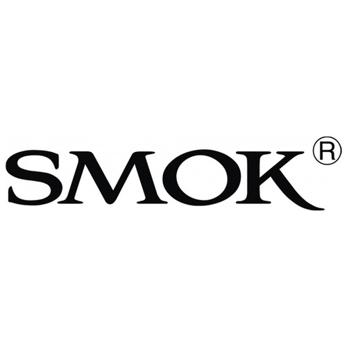 SMOK OSUB One Replacement Pod | 3-Pack