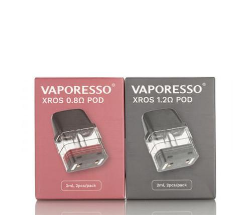 Vaporesso-XROS-Pods-2-Pack
