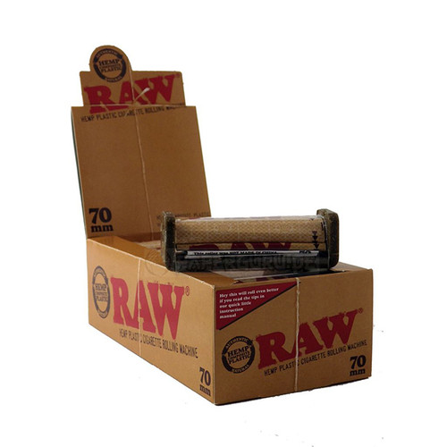Raw-Rolling-Machine-12-Pack