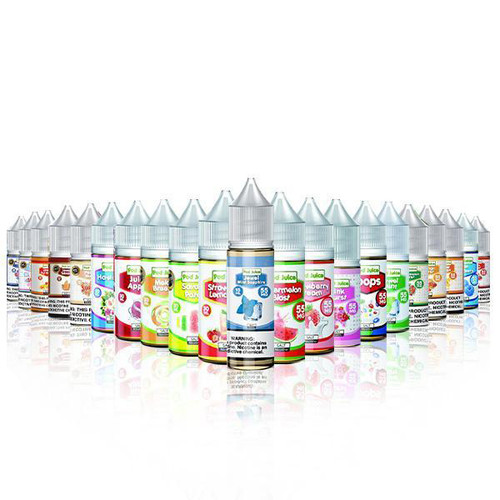 Pod-Juice-Series-30mL