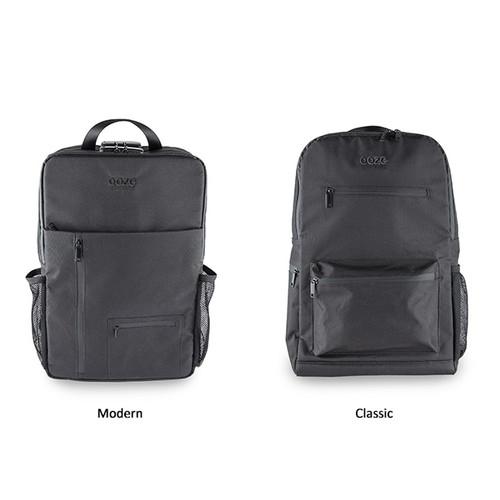 Ooze-Traveler-Smell-Proof-Backpack