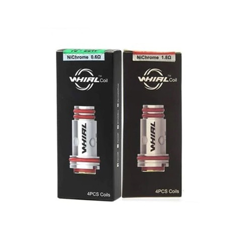 Uwell-Whirl-Coils-4-pack