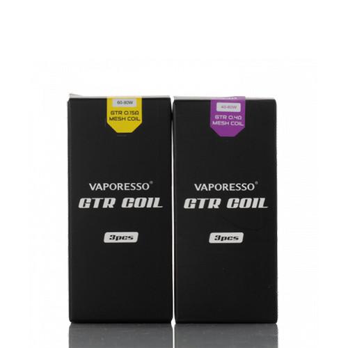 Vaporesso-GTR-Mesh-Coils-3-Pack