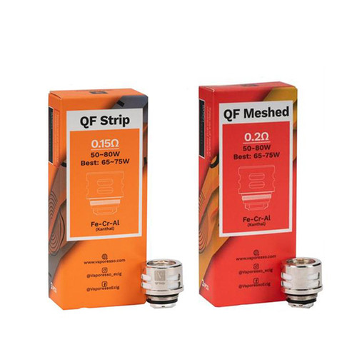 Vaporesso-QF-Coils-3-Pack