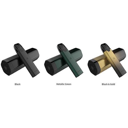 Uwell-Tripod-PCC-Pod-Kit