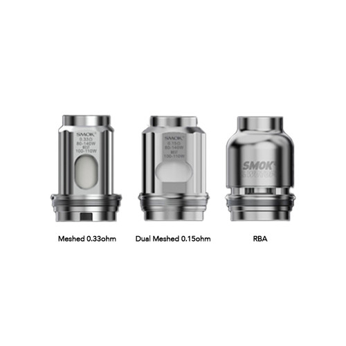 SMOK-TFV18-Coils-3-Pack