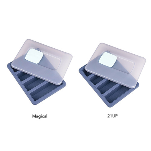 Magical-Butter-Cannabutter-Tray