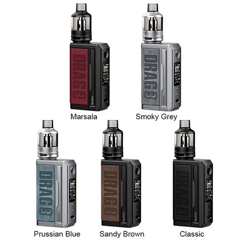 Voopoo-Drag-3-Kit-177w