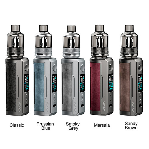 Voopoo-Drag-X-Plus-Kit-100w