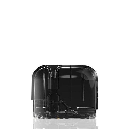 Suorin-Air-Pro-Replacement-Pod-1pc