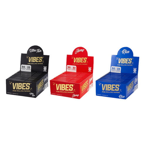 Vibes-Rolling-Papers-50-Pack