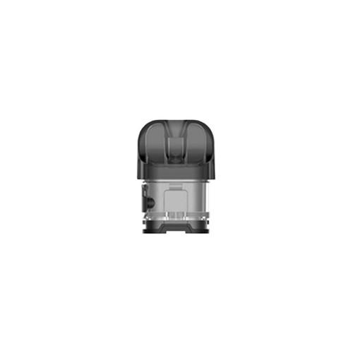 SMOK-NOVO-4-Replacement-Pods-3-Pack