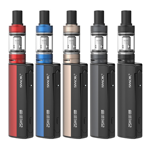 Smok-Gram-25-Kit-25-watts