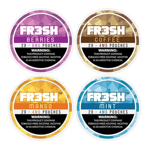 FR3SH-Nicotine-Pouches