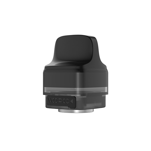 Voopoo-Vinci-2-and-X-2-Replacement-Pods-2-Pack