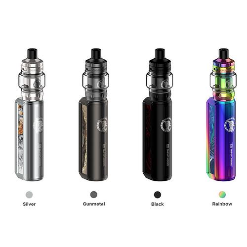 Geekvape-Z50-Kit-50w