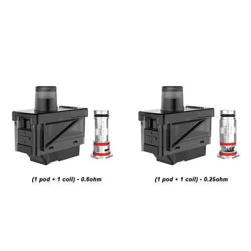 Uwell-Havok-V1-Coil-Pod-Set-1-pod-and-1-coil