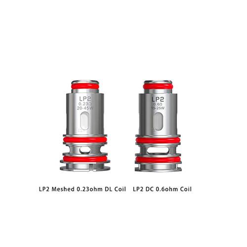 Smok-LP2-Coil-5-Pack
