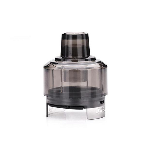 Uwell-Aeglos-P1-Replacement-Pod