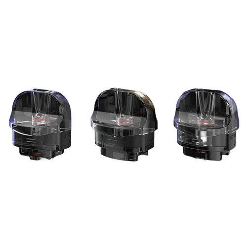 SMOK-Nord-50W-Replacement-Pods-3-Pack